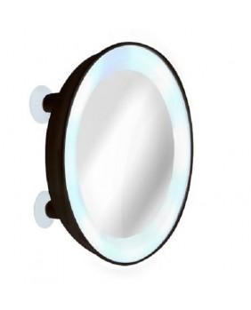 Espejo de aumento con luz beter for Espejo aumento con luz