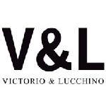 Victorio Lucchino